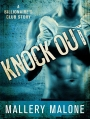 Knock Out: More excerpts!